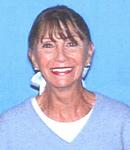 Diane Newlander (2010-05-04)