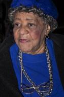 Annie Margaret Bell (2015-06-18)