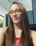 Michelle Marie Malander (2017-06-24)