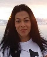 "Victoria ""Viccky"" Ramos Gutierrez (2018-01-10)"