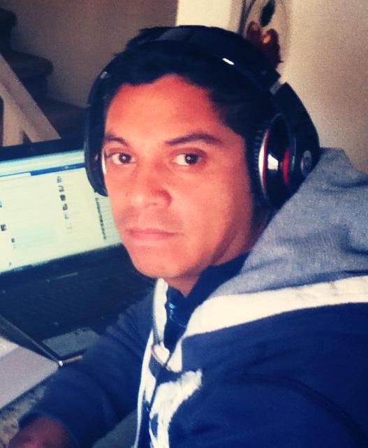 Atilio S. Benavides Amaya (2013-11-06)