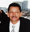 Gerardo Rivera (2008-02-06)