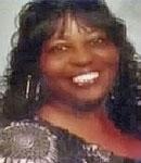 Gwendolyn Elaine Taylor (2010-12-12)