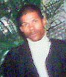 Herbert Tracy White (2010-11-29)