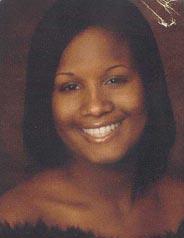 Nicole Harvey (2007-01-26)