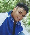 Javier Sanchez (2010-07-18)