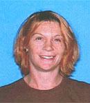 Jennifer Marie Darling-Wade (2010-01-25)
