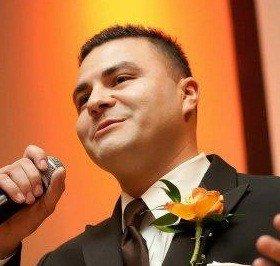 Daniel Anthony Diaz (2013-11-11)