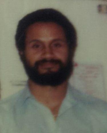 Gregory William McKinney (2007-07-28)