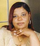 Ladona Lynne Kelly (2010-07-29)