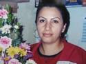Laura Sanchez (2007-03-18)