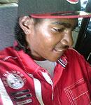 Lenard Dwayne Jackson (2010-08-25)