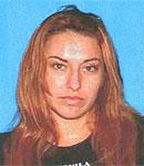 Lupe Magdalena Fernandez (2010-01-13)