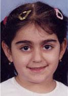 Lusine Safaryan (2008-12-11)