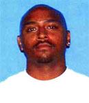 Marlon Melvin Usher (2010-06-12)