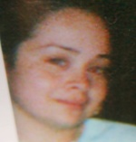 Shantell Martinez (2007-07-30)