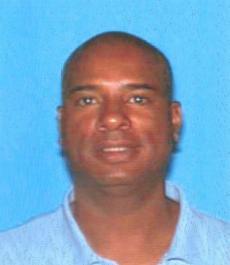 Maurice Leroy Cox (2008-03-01)