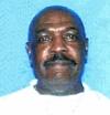 Walter McGowan (2007-08-05)