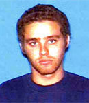 Michael Phillip McGuire (2010-06-14)