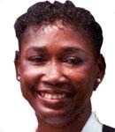 Mildred Beasley (1996-11-06)