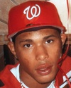 Dion Miles Jr. (2007-06-13)