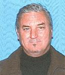 Norman John Schureman (2010-03-21)