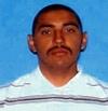 Victor Nunez (2007-10-20)
