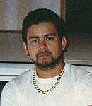 Oscar Pelayo (2009-10-31)