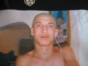 Ricardo Rivera Jr. (2008-03-13)
