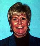 Robyn Elaine Turnage (2010-10-22)