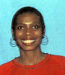 Valerie McCorvey (2003-07-11)