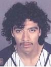Carlos Villavicencio (2007-08-18)
