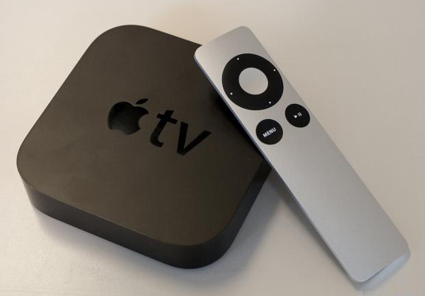 Apple TV 3 Jailbreak Still Doesn't Exist, Dont Be Fooled