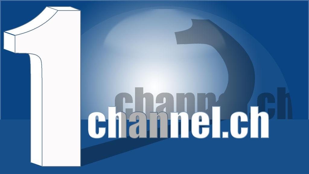 1channel XBMC