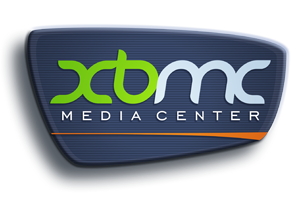 What are the Best XBMC Addons