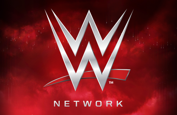 WWE Network For Kodi Is Launched