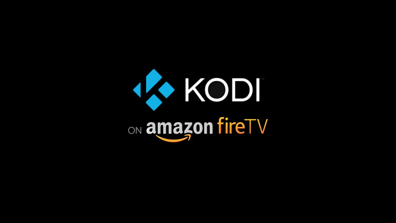 How To Install and Update Kodi on Amazon Fire TV