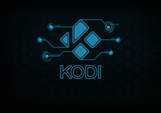 Kodi 16 Jarvis Is Released