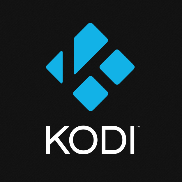Kodi Announces Alpha Version 2 For Version 17