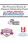 The Roadmap to College Admissions
