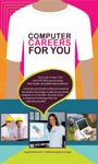 STEM Google Pamphlet