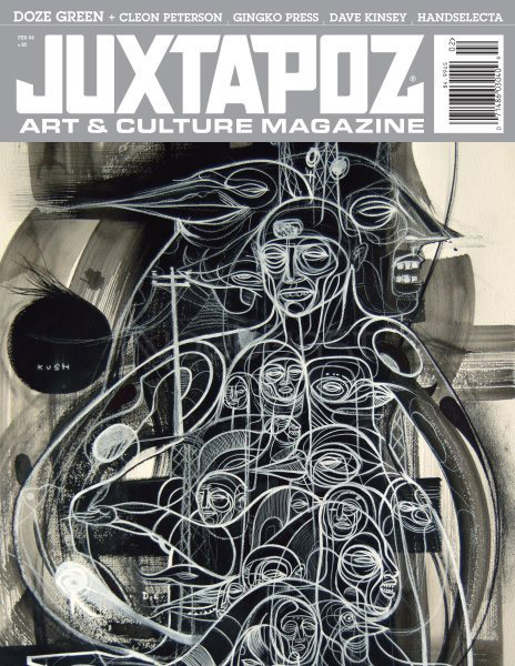 juxtapoz-2008-feb-edition-2.jpg