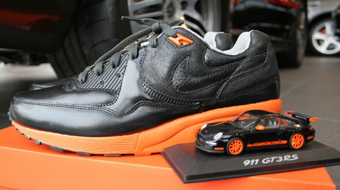 фото.  Nike Air Max.  85. дизайнер. …