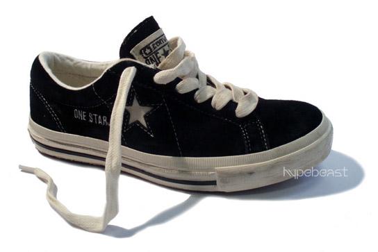 Обувь для футзала - joma
