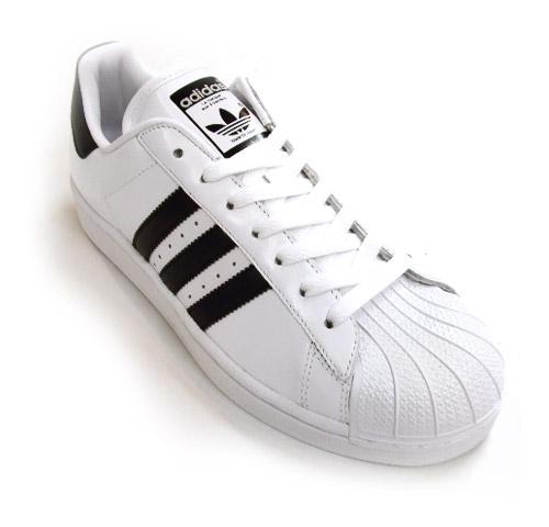 adidas classic originals