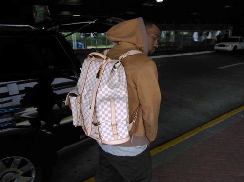 выкройки женских сумок