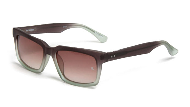 http://s3-us-west-2.amazonaws.com/hypebeast-wordpress/image/2010/01/raf-simons-linda-farrow-2010-sunglasses-2.jpg