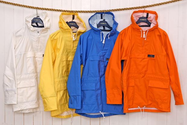 [Image: henri-lloyd-x-oi-polloi-sailing-jackets-1.jpg]