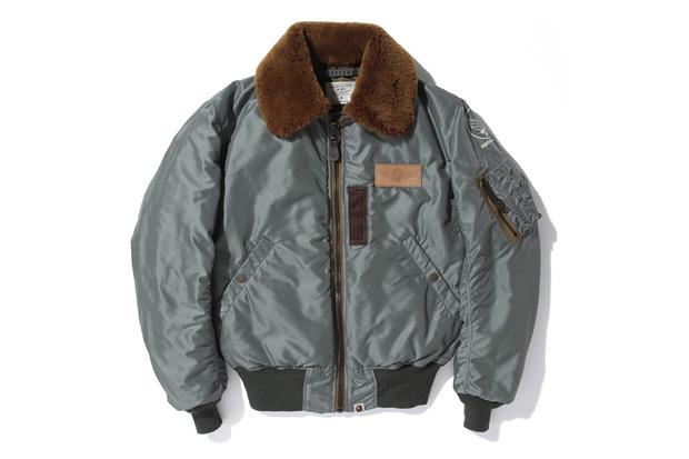 можно купить зимнюю куртку - Все о моде