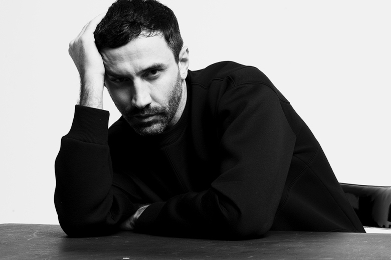 http://s3-us-west-2.amazonaws.com/hypebeast-wordpress/image/2015/04/riccardo-tisci-on-his-model-selection-for-givenchy-and-careers-hes-made-0.jpg